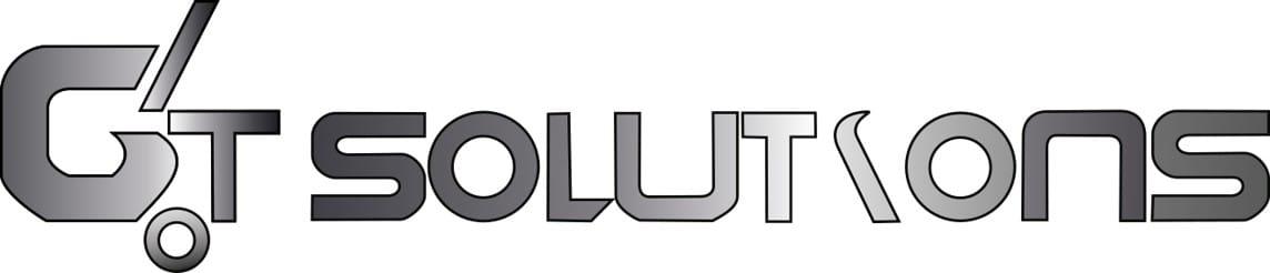 Logo Go4It Solutions