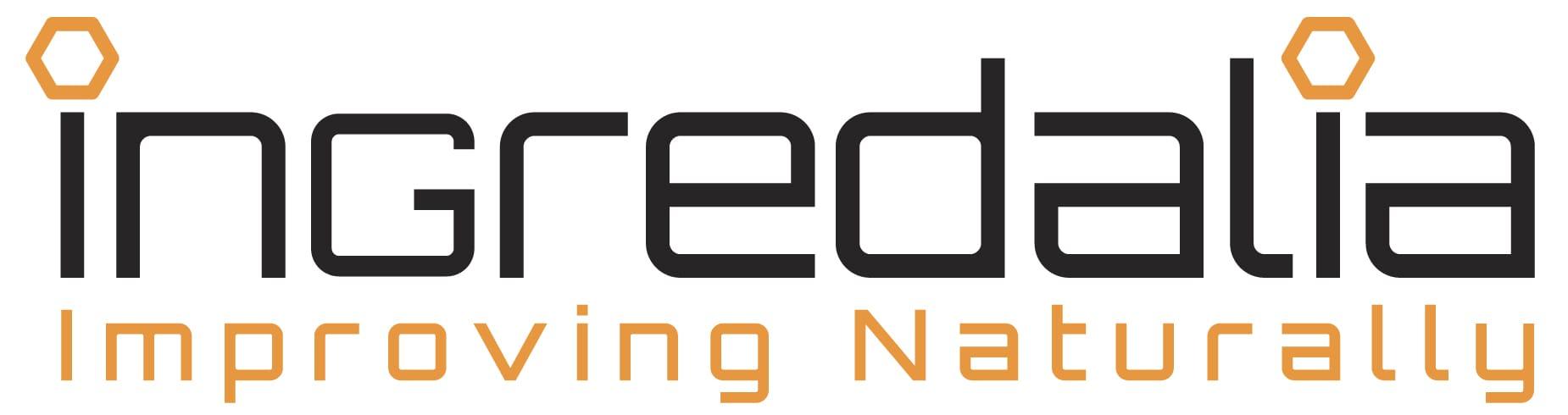 Logo Ingredalia