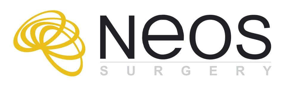 Logo NEOS Surgery
