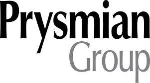 Logo-PRYSMIAN