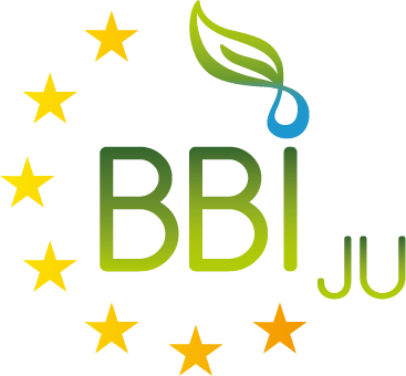 BBI JU Logo_official-short