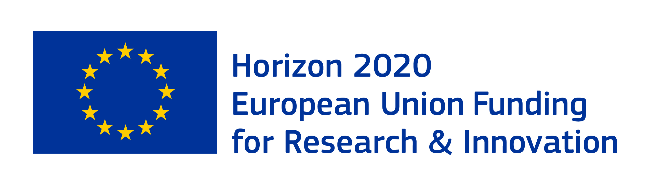 H2020 300ppp