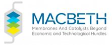 Logo-Macbeth